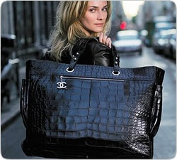 Женские сумки и кожгалантерея.  Посетите.  Интернет магазин женских сумок.