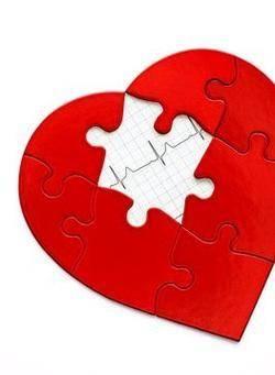 Амулет любви: реальные отзывы об амулете от Мэрилин Керро