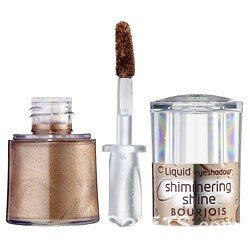 Bourjois Shimmer Shine Liquid Eye Shadow