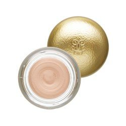Guerlain Divinora Protective Base For The Eyelids
