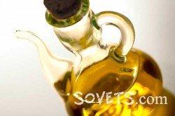 выпейте 100-200 гр. растительного масла (желательно оливковое), подогретого до температуры тела