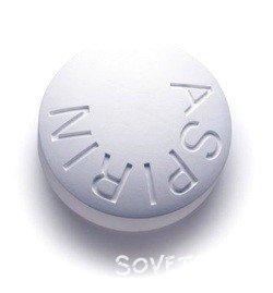 разовая таблетка от глистов