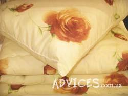 Какую подушку выбрать - Полезные статьи, полезные советы
